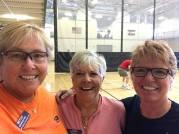 Colorado 2017-w/Laura Thomson and Claire