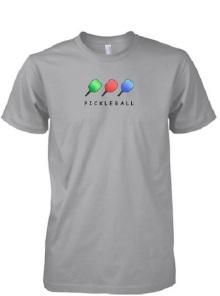 gray-shirt
