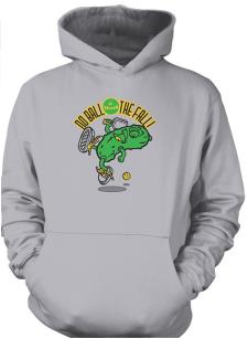 no-ball-hoodie
