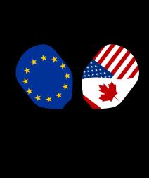USA-CA-EU
