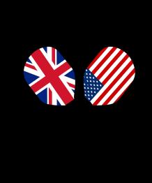 USA-GB