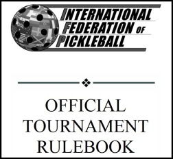 IFP Rule Book
