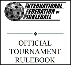 IFP Rule Book