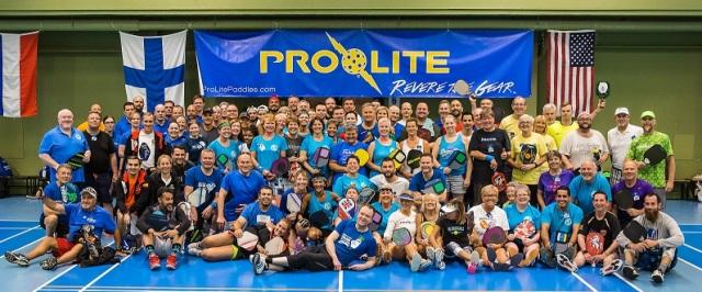 Finland-participants