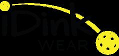 iDinkWear-Logo