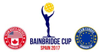 New-Bainbridge-Cup-logo