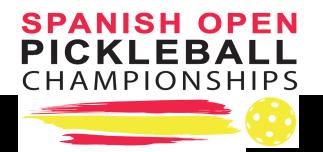 Spanish-Open-2017-horizontal-no-date