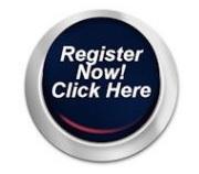 USAPA register now