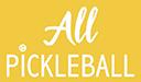 All-Pickleball-web-logo