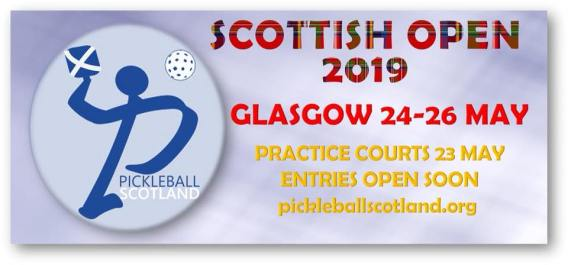 Scotland Open