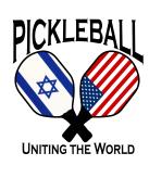 Israel - USA