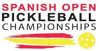 Spanish Open logo