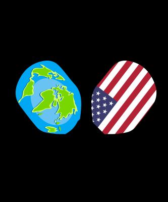 World USA