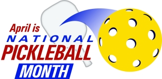 National-Pickleball-Month - logo