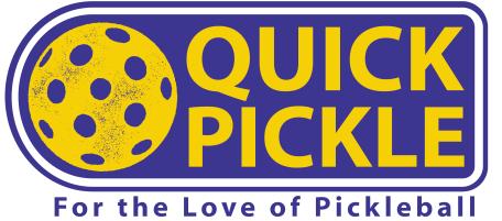 QP Shirt image-1
