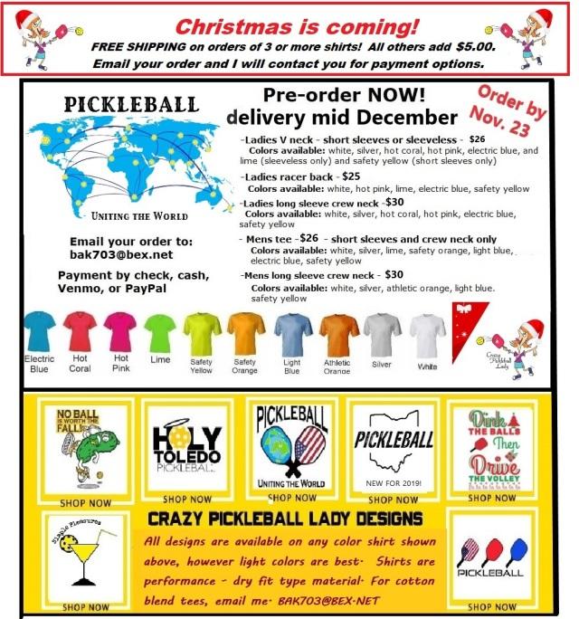 Christmas sales - 2019