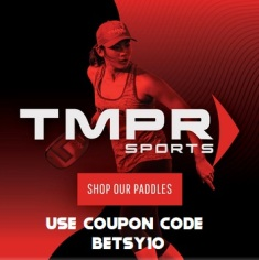 TMPR - BETSY10